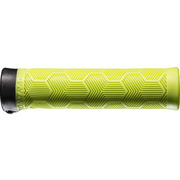 Bontrager XR Trail Comp MTB Grip - Unknown