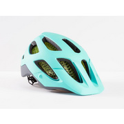 Bontrager Blaze WaveCel Mountain Bike Helmet - Green