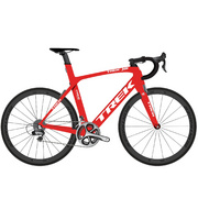 Trek Madone SL 6 - Red