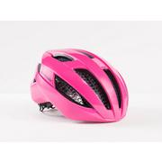 Bontrager Specter WaveCel Road Bike Helmet - Pink