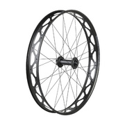 "Trek Sun Rims Mulefut 80 27.5"" MTB Wheel - Default"