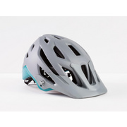 Bontrager Rally MIPS Mountain Bike Helmet - Grey