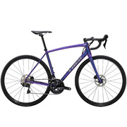 Trek Émonda ALR 5 Disc - Purple