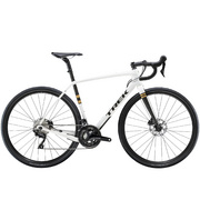 Trek Checkpoint SL 5 - White