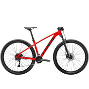 Trek X-Caliber 7 - Red