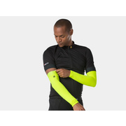 Bontrager Thermal Cycling Arm Warmer - Yellow