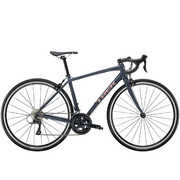 Trek Domane AL 3 Women's - Blue