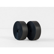 Bontrager Perf Line Bar Tape - Black