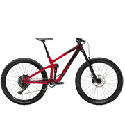 Trek Slash 8 - Red