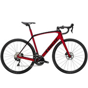 Trek Domane SL 5 - Red