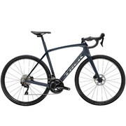 Trek Domane SL 5 - Blue