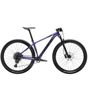 Trek Procaliber 6 - Purple