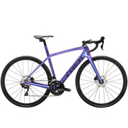 Trek Domane SL 5 - Purple