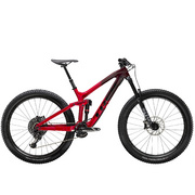 Trek Slash 9.8 - Red