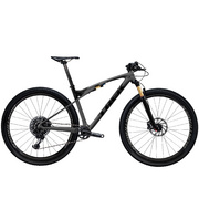 Trek Supercaliber 9.9 - Carbon