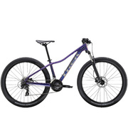 Trek Marlin 5 Women's - Purple