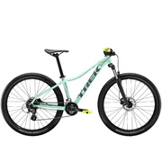 Trek Marlin 6 Women's - Green