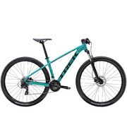 Trek Marlin 5 - Teal