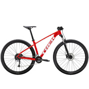 Trek Marlin 7 - Red