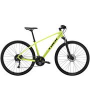 Trek 2020 Dual Sport 3 - Green
