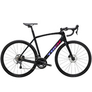 Trek Domane SL 4 - Black