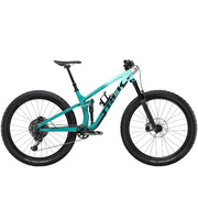 Trek Fuel EX 9.8 - Green