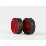 Bontrager Perf Line Bar Tape - Red