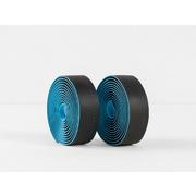 Bontrager Perf Line Bar Tape - Blue