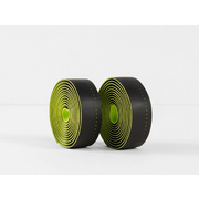 Bontrager Perf Line Bar Tape - Unknown
