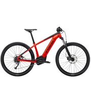Trek Powerfly 4 - Red