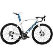 Trek Madone SLR 6 Disc Women's - White