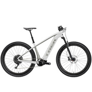 Trek Powerfly 7 Women's - White