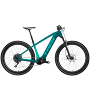 Trek Powerfly 5 Women's - Teal