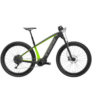 Trek Powerfly 5 - Charcoal