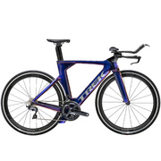 Trek Speed Concept - Purple