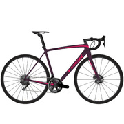 Trek Émonda SL 5 Disc - Purple