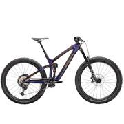 Trek Slash 9.8 XT - Purple
