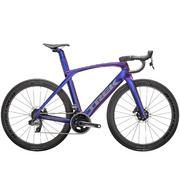 Trek Madone SLR 7 Disc eTap - Purple