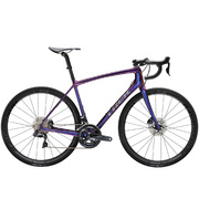 Trek Émonda SLR 7 Disc - Purple
