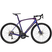 Trek Domane SLR 7 - Purple