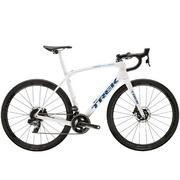Trek Domane SLR 7 eTap - White