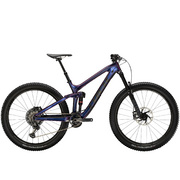 Trek Slash 9.9 XTR - Purple