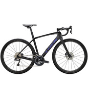 Trek Domane SL 7 - Black