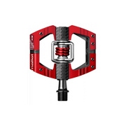 Mallet E - Red