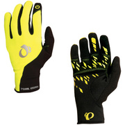 Pearl Izumi Gloves M Thermconductiv - Yellow