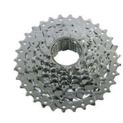 SRAM PG830 8spd Cassette - No Colour