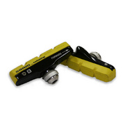 Avid Shorty Ultimate (Road) Cross Brake Pad & Cartridge Holder (1 Set) (25.5Mm Width For Zipp 303) - No Colour