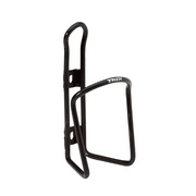 Bontrager Hollow 6mm Water Bottle Cage - Black