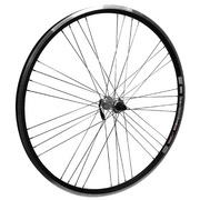 Trek Trekking 700c Wheels - Black