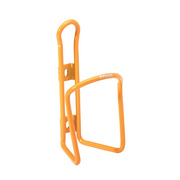 Bontrager Hollow 6mm Water Bottle Cage - Yellow